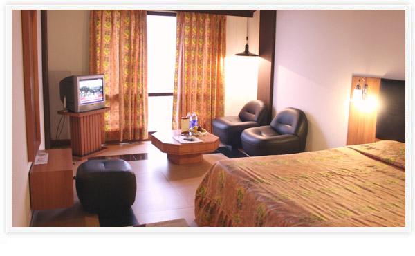 hotel honeymoon: